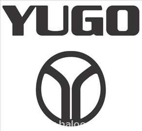 Bakelit karburatora Yugo