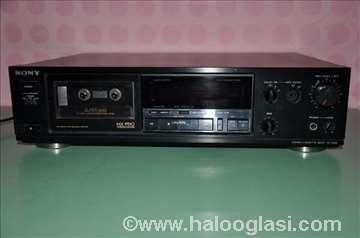 Sony TC-K 500