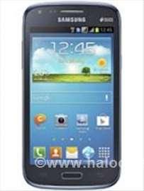 Samsung Core I8262 Dual