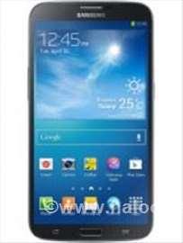 Samsung Galaxy Mega 6.3 I9200 8GB