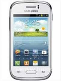 Samsung Galaxy Young S6312 Dual SIM