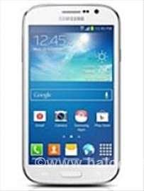Samsung Grand Neo Dual I9060