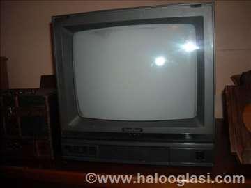Televizor GoldStar