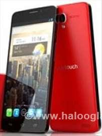 Alcatel Idol X OT-6040D
