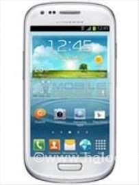 Samsung I8190 Galaxy S III mini 8GB