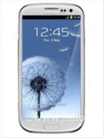 Samsung I9300 Galaxy S III 16 GB