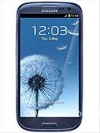 Samsung S3 Neo I9300I Galaxy