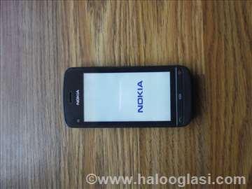 Nokia C5-03 u odličnom stanju