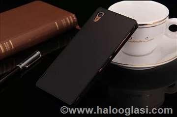 Akcija Nova Sony Xperia Z3 Aluminium zaštita +
