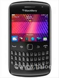 Blackberry BB9360