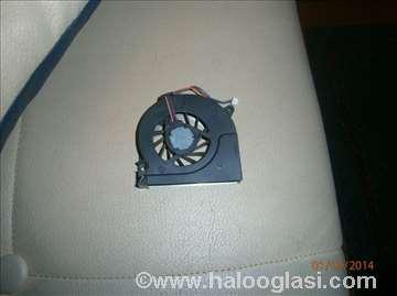 Kuler za HP 6735 S