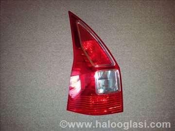 Stop svetlo Renault Megane 2 karavan L