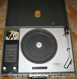 Gramofon Beatboy