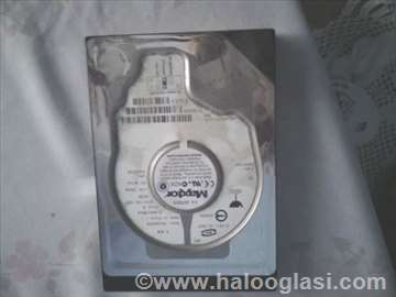 Polovan hard disk 40 gb