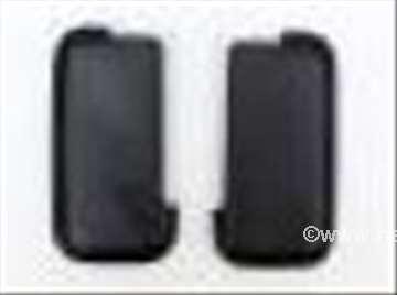 Bočna 3G torbica