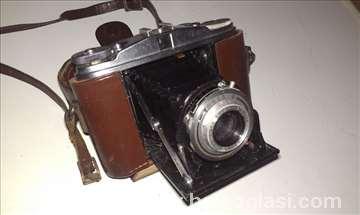 Fotoaparat Agfa Isollete 2