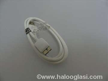 Kablovi Teracell i 3G