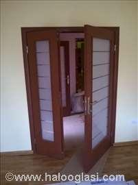 Porta Krono sobna vrata.