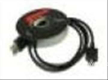 USB data kablovi za mobilne telefone