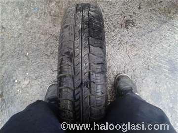 Letnja guma 135/80 R13 Pirelli