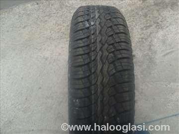Nova letnja guma 185/65 R14 Uniroyal