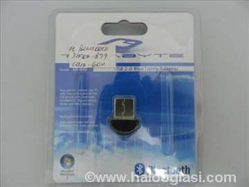 PC bluetooth Teracell