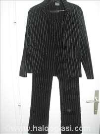 Sako i pantalone