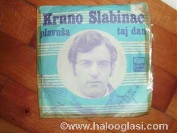 Kruno Slabinac-Plavuša