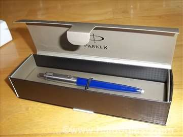 Parker - novo, nekorišćeno - hemijska olovka