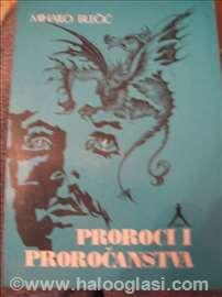 Knjiga: Proroci i proročanstva