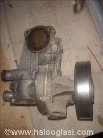 Pumpa za vodu original VW golf 3