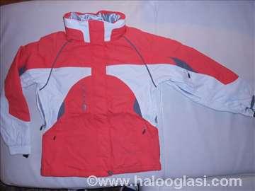 Ski jakna online