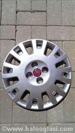Ratkapna original Fiat 14 cola