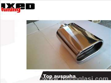 Top auspuha 5