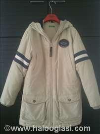 Beneton original dečja jakna