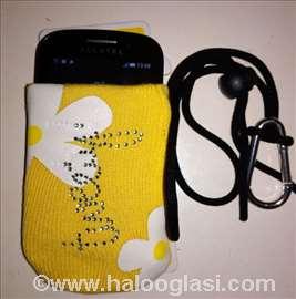 Čarapa za mobilni telefon