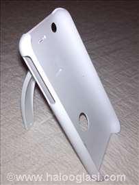 Zadnja maska za iPhone 3G/GS