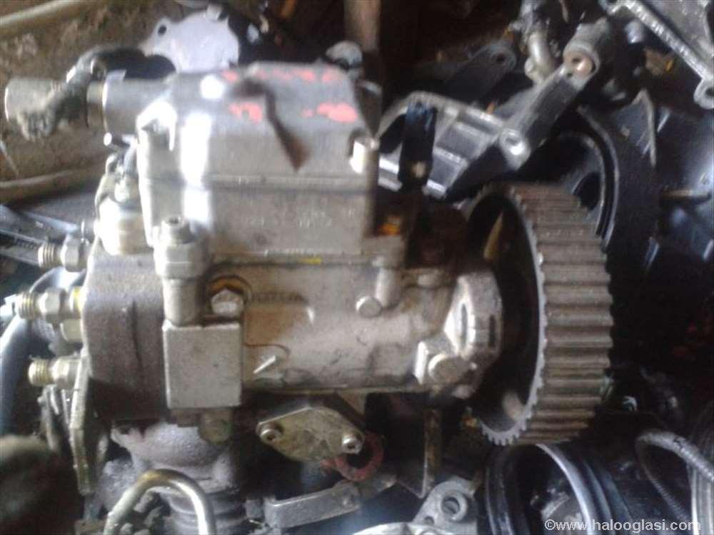 VW Passat B4 bos pumpa | Halo Oglasi