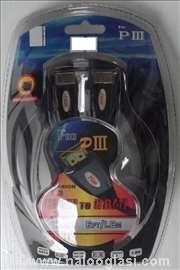 HDMI kabl za Sony PS3 PlayStation 3