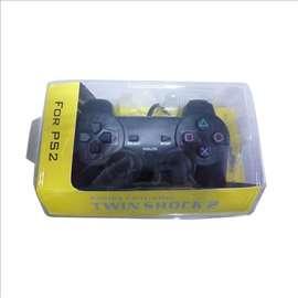 Kontroler analogni PS2 za PlayStation 2 gamepad