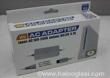 Napajanje za Nintendo Wii