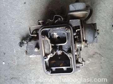 Opel Kadet,Ascona karburator Varajet 2 I
