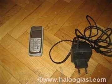 Mob. telefon, neispitan