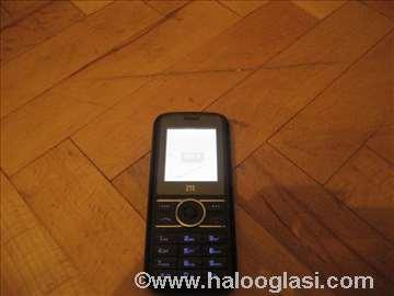 Mob. telefon neispitan zamena