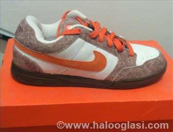 Patike Nike 6.00