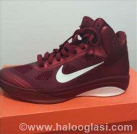 Patike Nike zoom hyperfuse tb