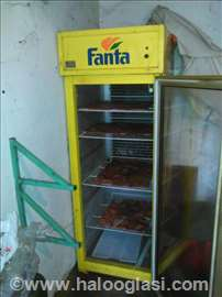 Frižider za pića