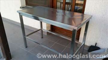 Veterinarski sto