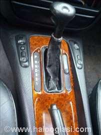 Automatski Menjac Opel Omega B