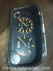 Kilometar sat seat ibiza 94-97
